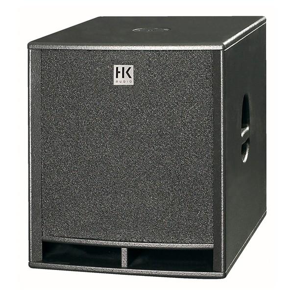 HK Audio Premium PR:O 18S 18'' Passive Subwoofer