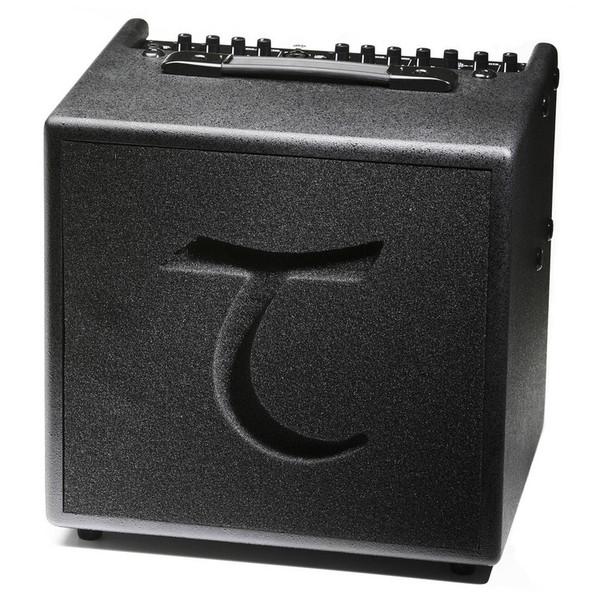 Tanglewood T6 Acoustic Guitar Combo Amp main
