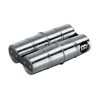 Meinl Small Aluminium Double Samba Shaker