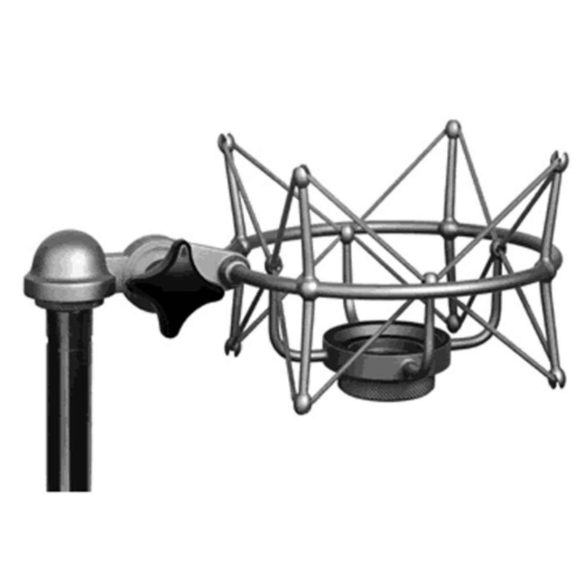 Click to view product details and reviews for Neumann Ea1 Shockmount For Tlm103 Tlm193.