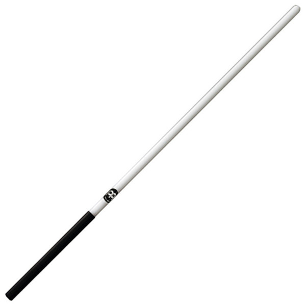 Meinl Regular Samba Stick