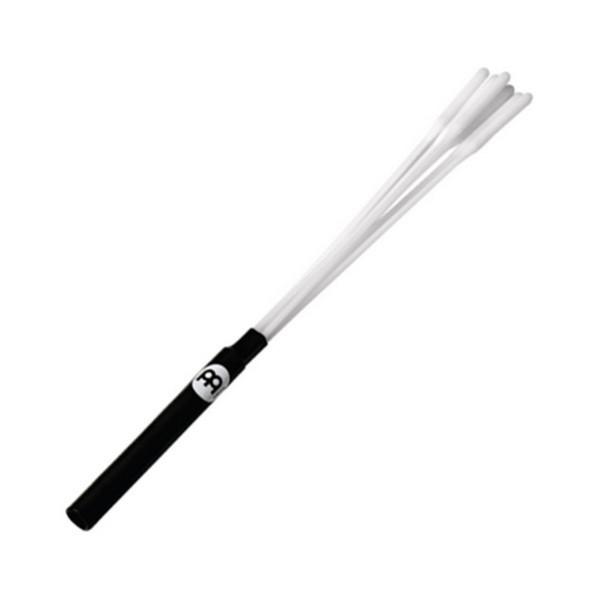 Meinl Samba Sixfold Stick