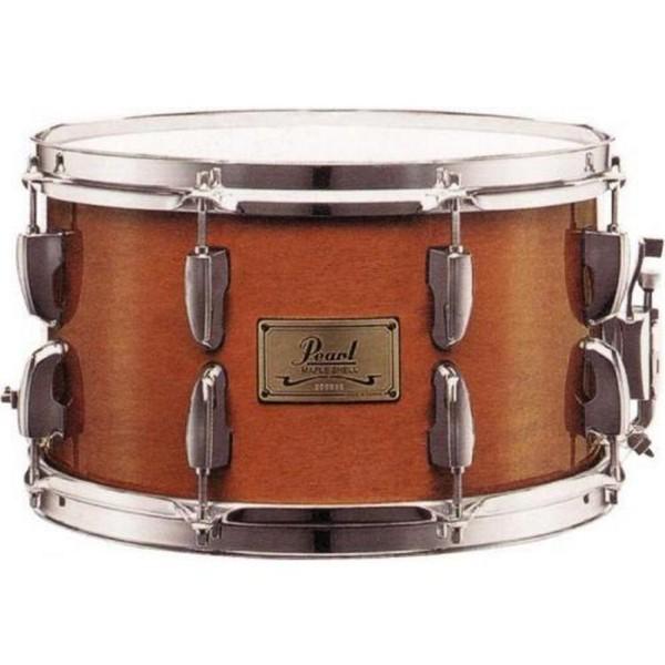 """Pearl M1270 12""""x7"""" Maple Soprano Snare Drum"""