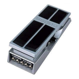 Boss FV-500 Volume Pedal
