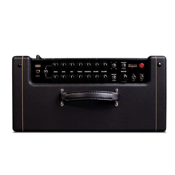 "Line 6 DT25 1 X 12"" Combo Amp - panel"