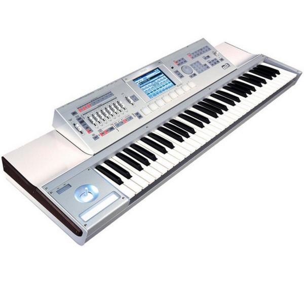 disc korg m3 61 xpanded keyboard music workstation at gear4music. Black Bedroom Furniture Sets. Home Design Ideas