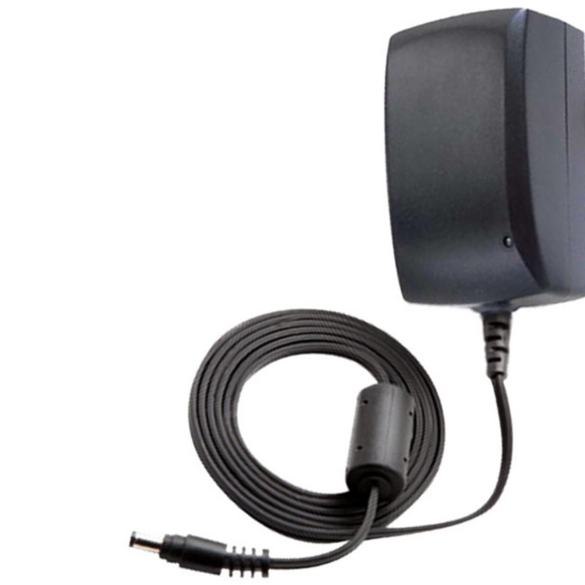 zildjian gen 16 ae cymbal power at gear4music. Black Bedroom Furniture Sets. Home Design Ideas