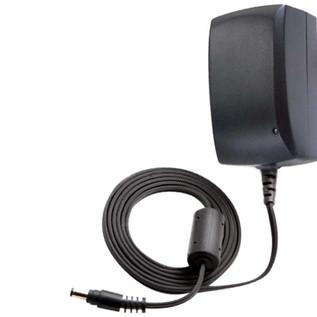 Zildjian GEN 16 AE Cymbal Power