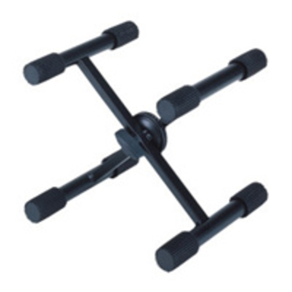 Click to view product details and reviews for Quiklok Ql 322 Micro X Keyboard Stand.