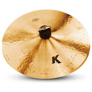 Zildjian K Custom 12