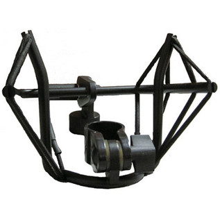 sE Electronics 4400a Shock Mount