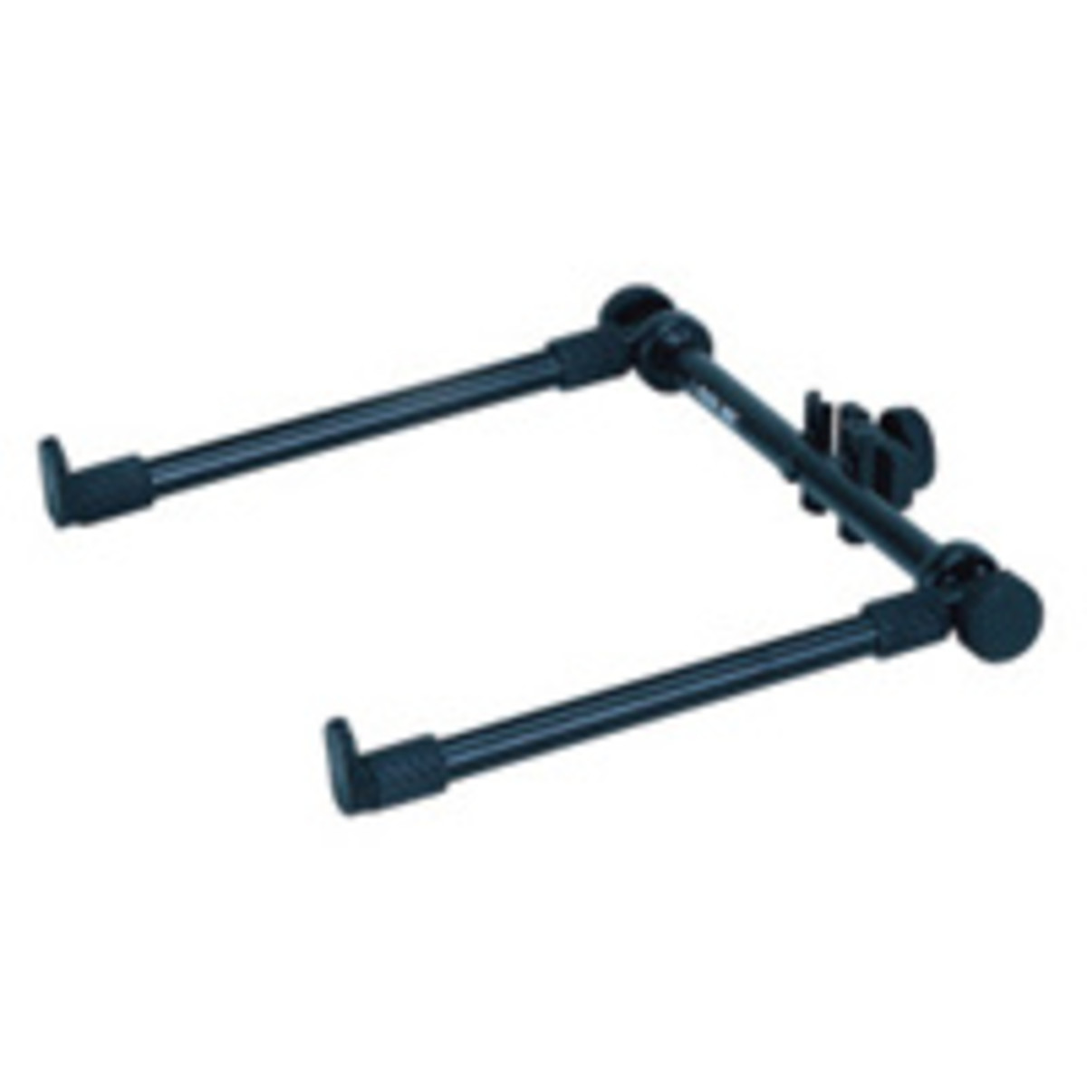 Click to view product details and reviews for Quiklok Ql 636 Large Adjustable Tier.
