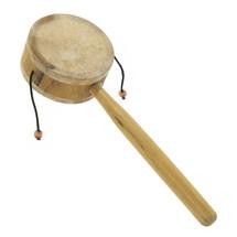 Samba Percussion Instruments | Gear4music