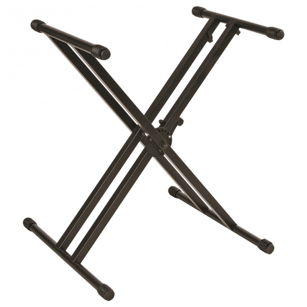 Click to view product details and reviews for Quiklok Ql 746 Heavy Duty Keyboard Stand.