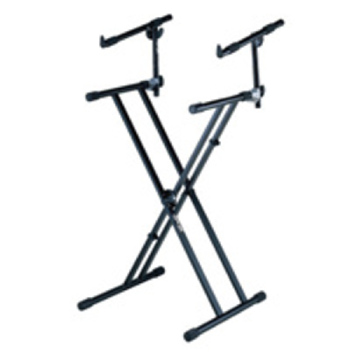 Quiklok Qlx 22 Two Tier Keyboard Stand At Gear4music