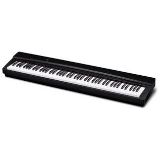 Casio PX-135 Digital Piano, Black