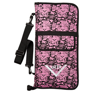 Vater Stick Bag, Pink, VSBPINK  - main