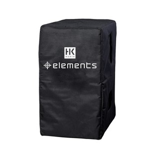 HK Audio Elements E110 Subwoofer Cover