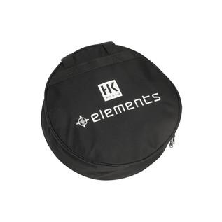 HK Audio Elements Carry Bag for  EF45 Pole Mount Bag