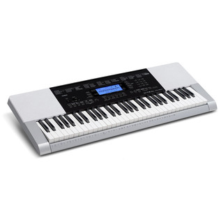 Casio CTK-4200 Portable Keyboard