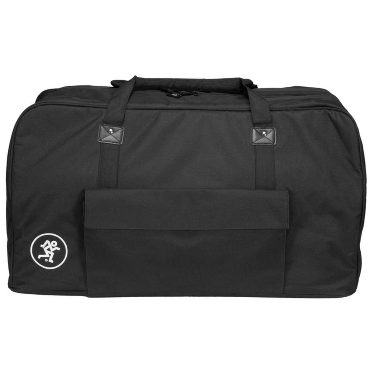 mackie thump th 12a speaker bag at gear4music. Black Bedroom Furniture Sets. Home Design Ideas