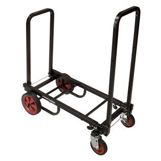 Jamstand JS-KC80 Small Karma Series Trolley