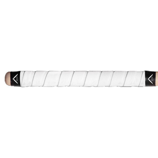 Vater Drum Stick Grip Tape, White