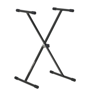 Ultimate Support JamStands JS-500 X-Frame Keyboard Stand