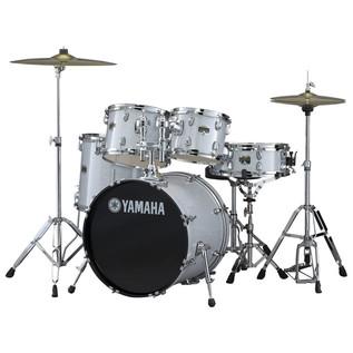 Yamaha Gigmaker Drum Kit, 20