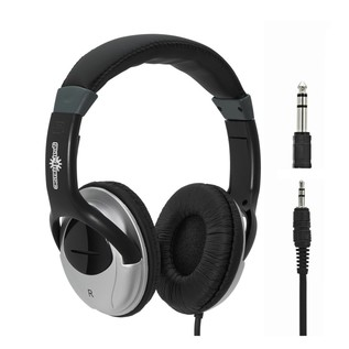 HP-170 Headphones