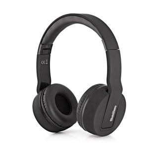 SubZero SZ-H100 Headphones
