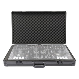 Magma Carrylite DJ Case XXL Plus - Open