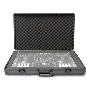 Carrylite DJ Case XXL Plus - Open 2 (Controller Not Included)
