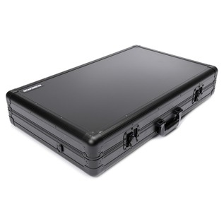 Magma Carrylite DJ Case XXL Plus - Angled Closed
