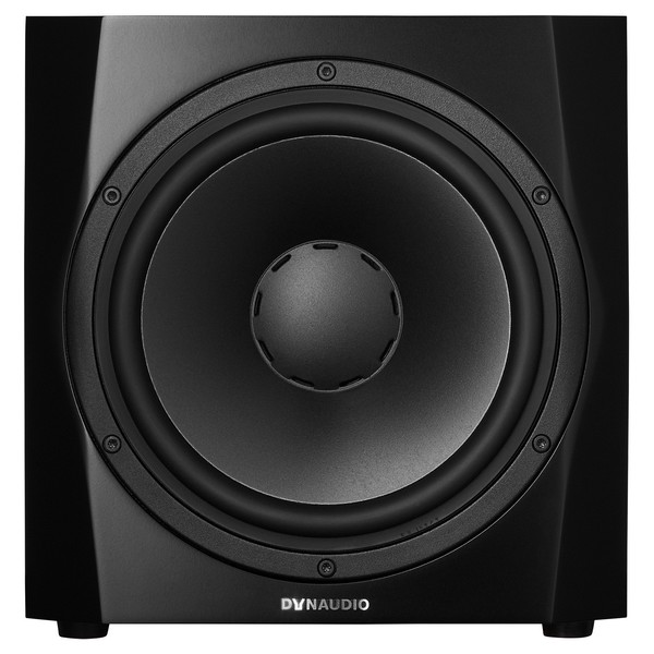 Dynaudio 9S Subwoofer - Front
