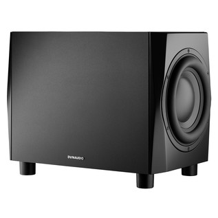 Dynaudio 18S Subwoofer - Main