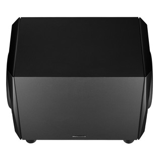 Dynaudio 18S Subwoofer - Top