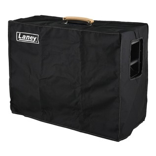 Laney L20T-212 Lionheart Tube Combo Guitar Amplifier protective case