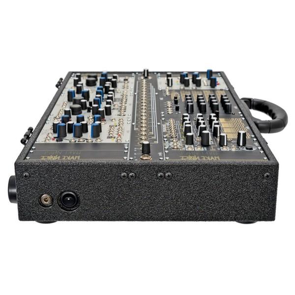 Make Noise CV Bus Shared System - Side