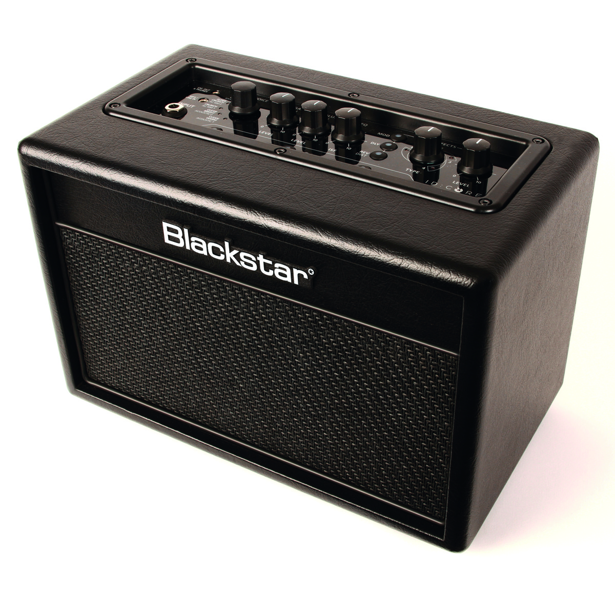 blackstar id core beam bluetooth amp b stock at gear4music. Black Bedroom Furniture Sets. Home Design Ideas