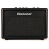 Blackstar  ID:Core Strahl    Bluetooth Amp - B-Ware