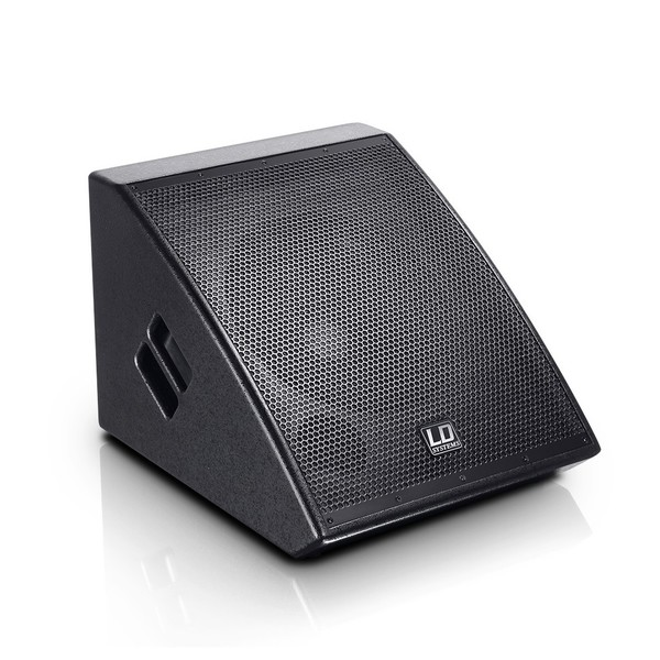 LD Systems Stinger MON 121 A G2 12'' Active Stage Monitor 1