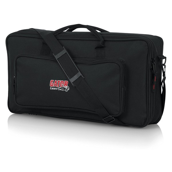 Gator Gig Bag for Micro Controllers - Main