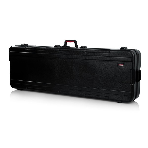 Gator GTSA-KEY88 TSA ATA 88 Key Case with Wheels - Main