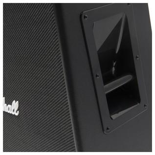 Marshall CODE412 Amp Speaker Cabinet