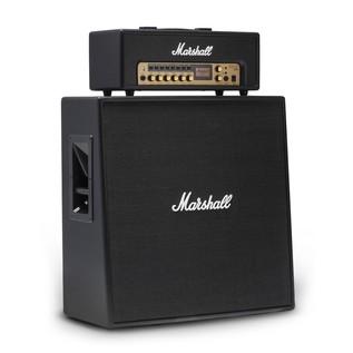 Marshall CODE412 Cabinet
