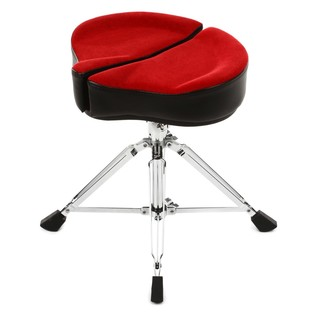 Ahead Spinal G Drum Throne with Base