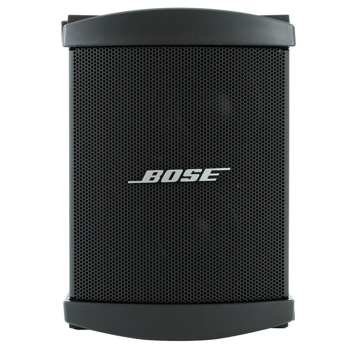 Bose L1 B1 Bass Module B Stock At Gear4music