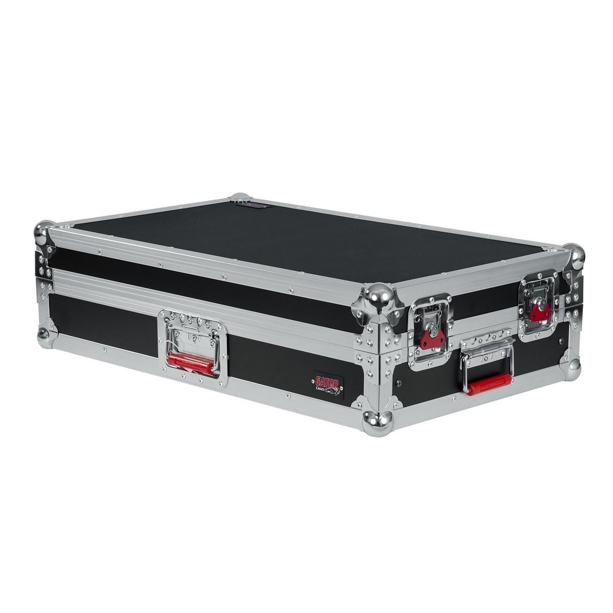 Gator Case For Yamaha P