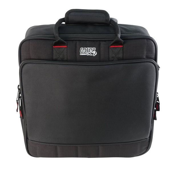 Gator 15 Inch Mixer Bag - Front